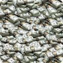 money TLA