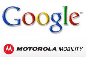 Google «отжал мобилу»