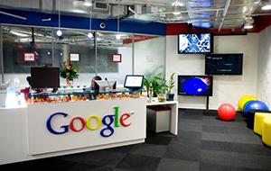 Google собирается приобрести WhatsApp  за 1 млрд.
