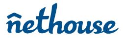Nethouse: 1 год или 60790 сайтов для бизнеса