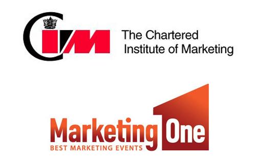 Королевский Институт Маркетинга Великобритании (CIM Great Britain) приглашает маркетологов повысить квалификацию в рамках мастер-класса «Маркетинговые коммуникации» 13 и 14 февраля 2013 года.