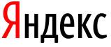 В Яндекс.Директе  5 миллионов объявлений!