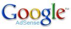 Google AdSense переводит 5% объявлений на систему оплаты Pay Per Action