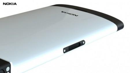 Nokia Catwalk 1008 (6)