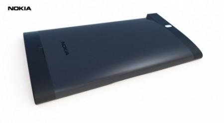Nokia Catwalk 1008 (7)