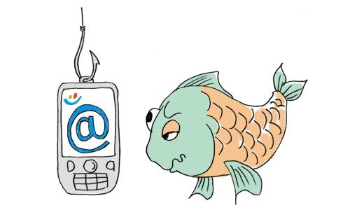 Способствует ли мобильная версия сайта лояльности клиентов и нужно ли ее делать?
