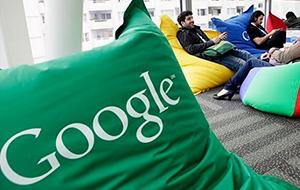 Google будет вести борьбу с «патентными троллями».