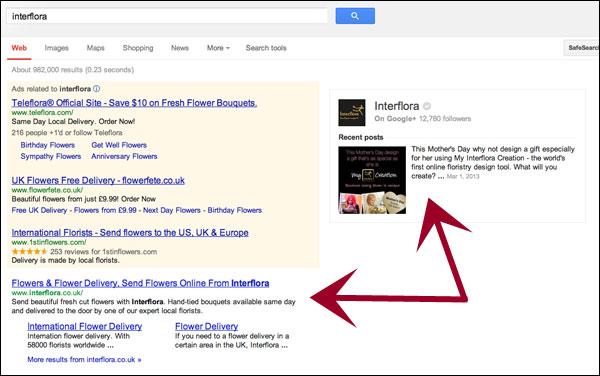 Google наказывает за продажу ссылок