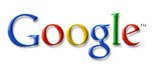Google анонсировал 65 изменений в поиске
