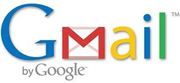 Google подсунул баннеры в личные письма