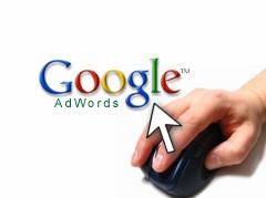 Самые кликабельные рекламные объявления в Adwords