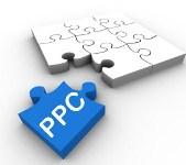 3 совета по настройке PPC объявлений для e-commerce