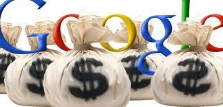 Google раскаялся и отдал $500 млн.