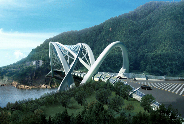 Dragon-Eco-Bridge-1.jpg