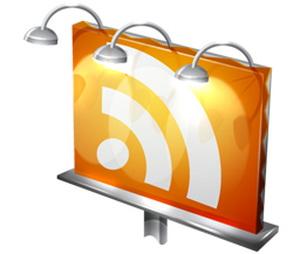 RSS в Интернет-маркетинге