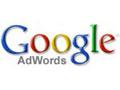 AdWords ввел таргетинг по планшетникам