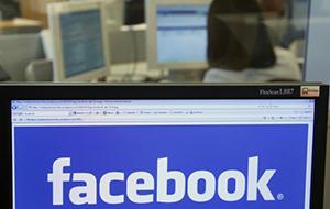 Facebook собирается внедрить видеорекламу.