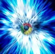 Google Chrome OS  - операционная система Google