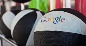 Google выложил Руководство для асессоров