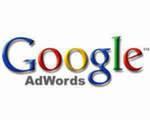 AdWords изменит отчет «Доли показов»