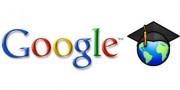 Google Online Marketing Challenge — впечатления и результаты