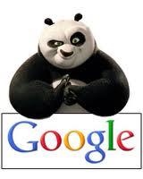 Google Panda: апдейт 21