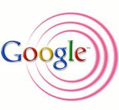 Google «потерял» руководство для асессоров