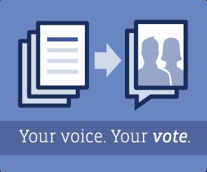 голосование в facebook.png