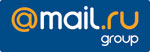 Mail.Ru Group: финансовые результаты за 2012 год