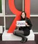Разыскиваются 2000 новых сотрудников для Google!